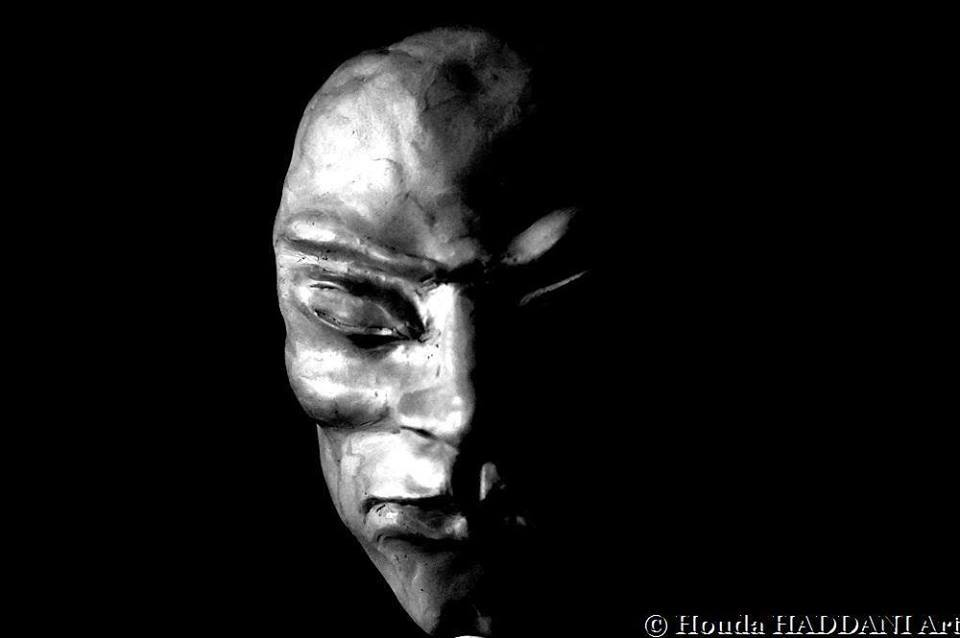 Sculpture photographie Houda Haddani art Paris.jpg