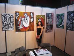 Art.Vo 2013