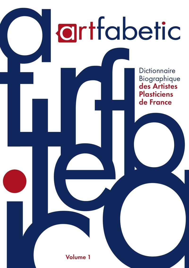 Artfabetic Dictionnaire des Artistes