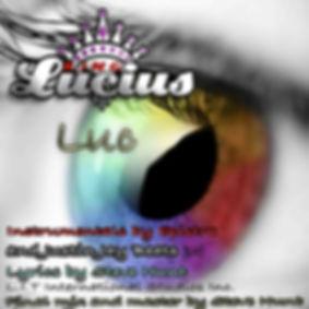 LUC_edited-8wix.jpg
