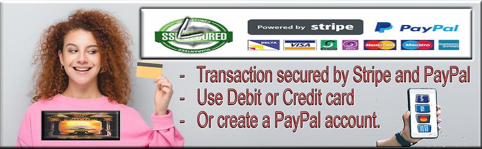 KL.com payment instructions Final.jpg