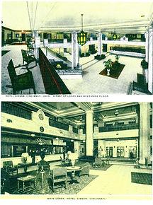 Gibson Hotel Photos (3).jpg