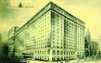 Hotel Gibson Outside.jpg