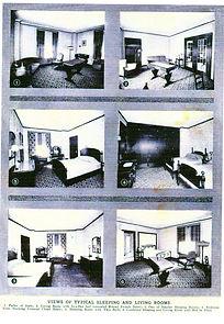 Gibson Hotel Photos (2).jpg