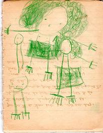 T.B. Sanitarium Diary (5).jpg