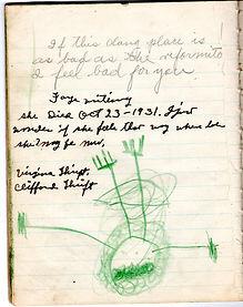 T.B. Sanitarium Diary (4).jpg