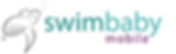 Swimbaby Mobile Logo.png