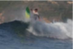 awaji_surfin.png
