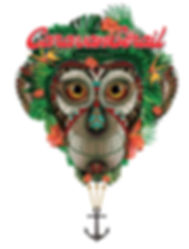 monkey_festival_caravanserail.jpg