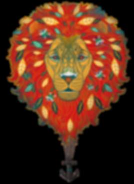 lion seul.png