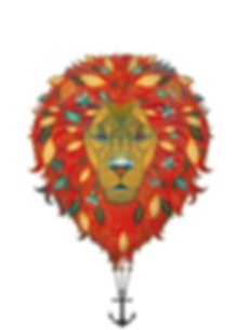 Caravansérail_2019_Lion.png