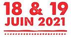 Dates-2021.jpg