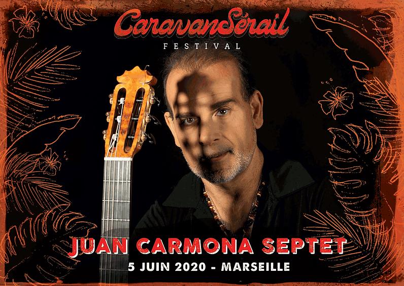 juan-carmona.png