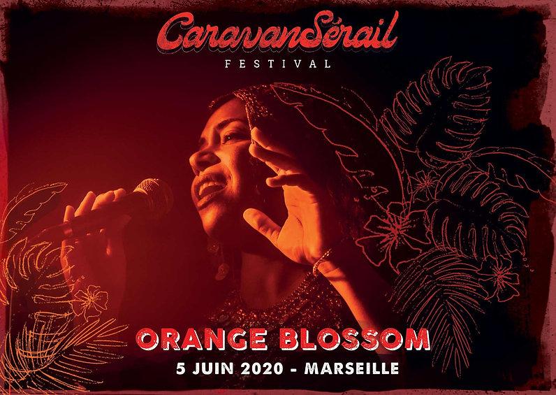 orange_blossom_carte.jpg