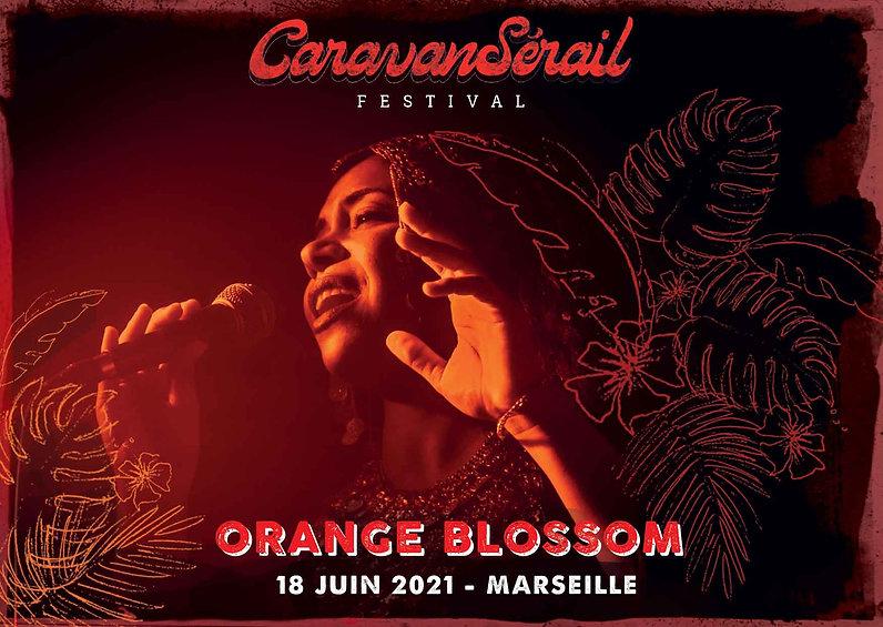 carte-orange-blossom.jpg