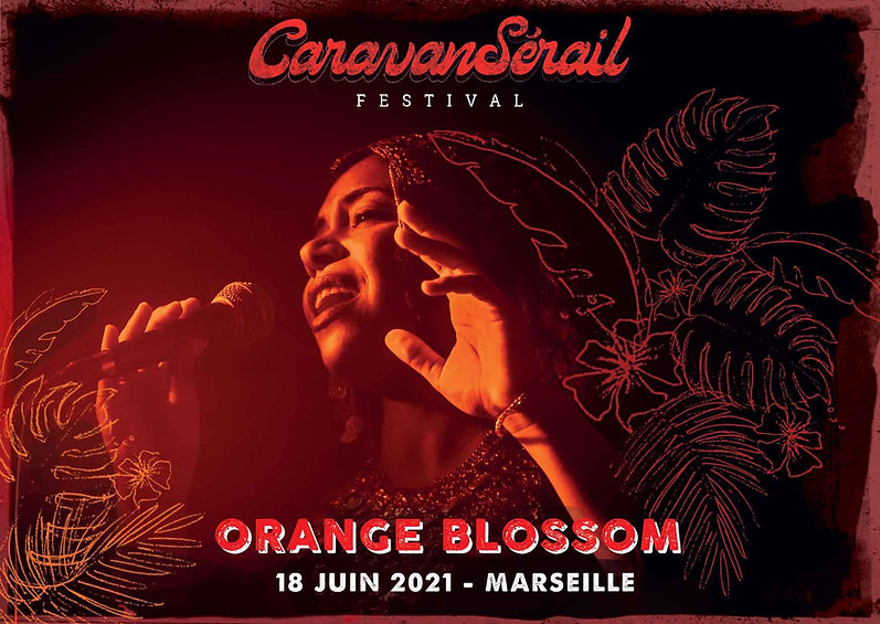 carte-orange-blossom.jpg