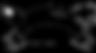 journal-zibeline-logo.png