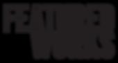 RDJ_FeaturedWorks_WebsiteHeading-01.png