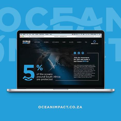 LB_DesignStudio_OceanImpact_Blog-02.jpg