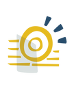 WinWin_Website_Iconography-03.png