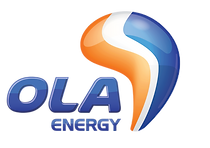 OLA Energy 3D Logo1.png
