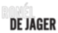 RoneldeJager_Logo-03.png