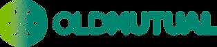 old_mutual_logo.png
