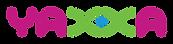 Yaxxa Logo_Final-01.png