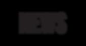 RDJ_News_WebsiteHeading-01.png