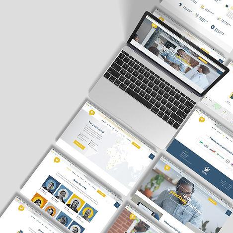 WinWin_Website_Mockup2.jpg