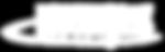 Houghton_Logo_White-01.png