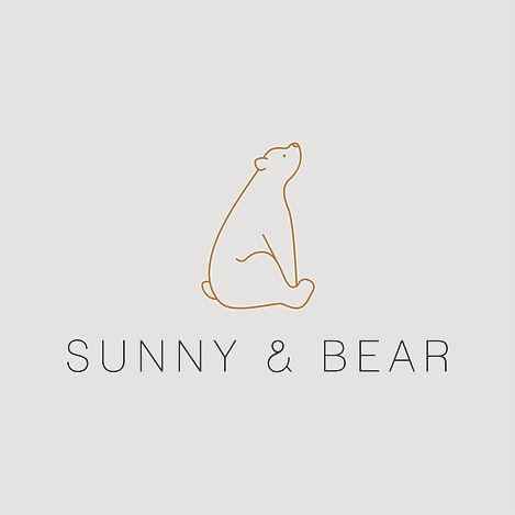 Sunny&Bear_BrandOverhaul-01.jpg