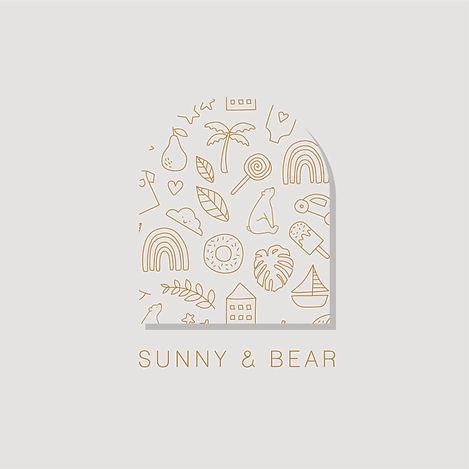 Sunny&Bear_BrandOverhaul-09.jpg
