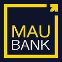 Maubank.png