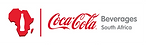 CocaCola_SA.png