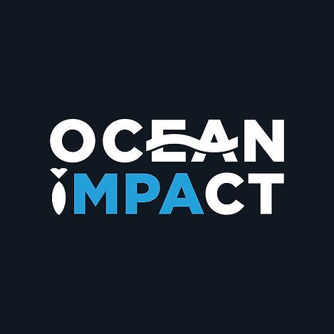 LB_DesignStudio_OceanImpact_Blog-01.jpg