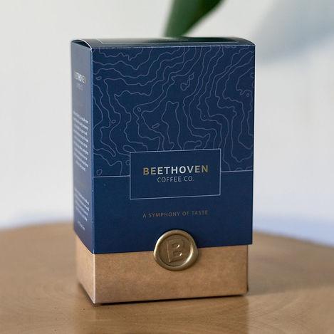 Beethoven_Packaging_Mockup_02.jpg