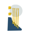 WinWin_Website_Iconography-02.png