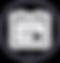 GOLF_Submenu-04-02.png