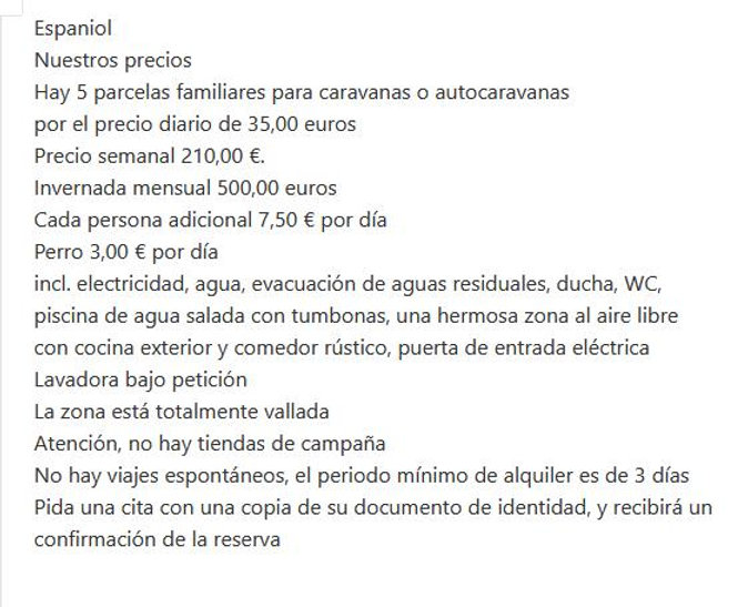 2 Womo Preise Espaniol.jpg