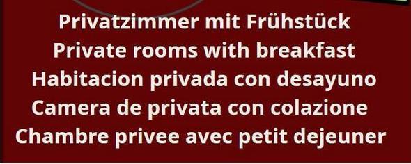 Privatzimmer.jpg