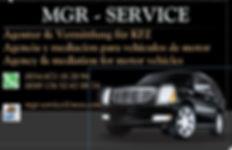 MGR.jpg