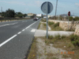 Anfahrt rechts - links (2).JPG