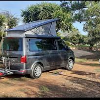 Camping23.jpg