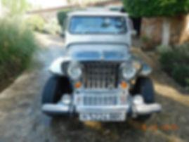 Jeep (25).JPG