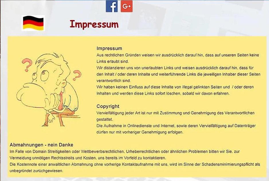 Impressum1.jpg