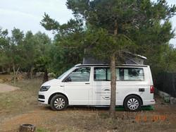 Camping (2)