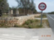 Anfahrt rechts - links (1).JPG