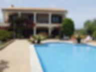 Pool11_InPixio.jpg