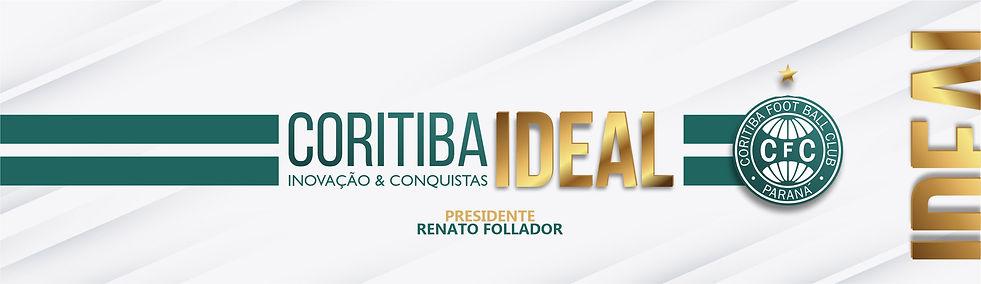Coritiba_Ideal_Slide1.jpg